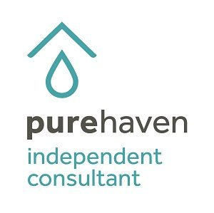 Pure Haven Independent Consultant