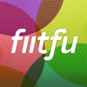 FiitFu Contact Management